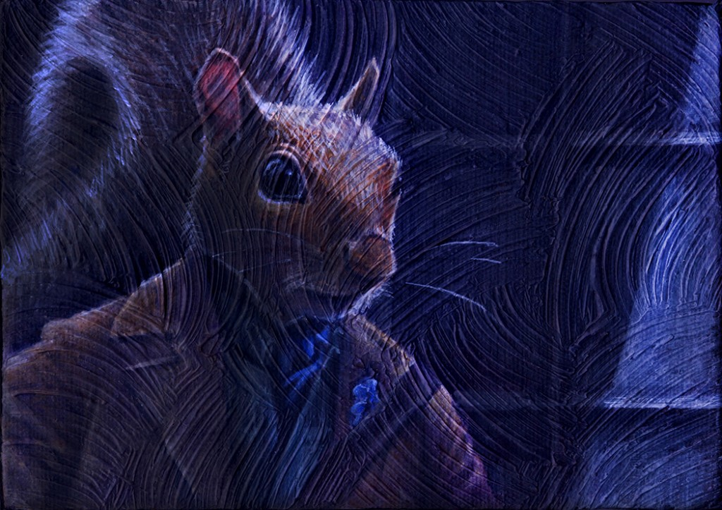 animals_squirrel_painting_150_2016_10_11