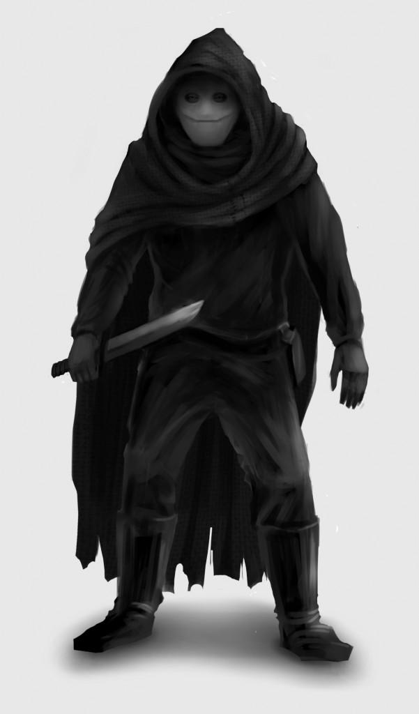 monsterisland_game_digitalillustration_cultist_2016_10_05