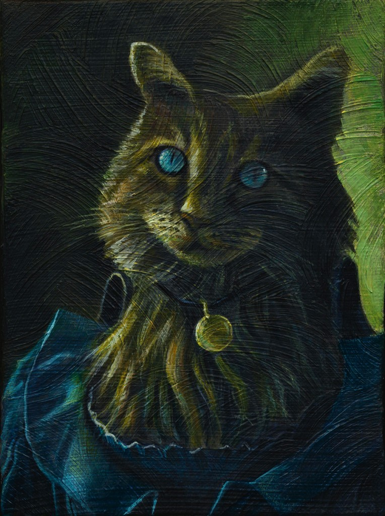 ANIMAL_cat_2b_painted_150_17_11_12