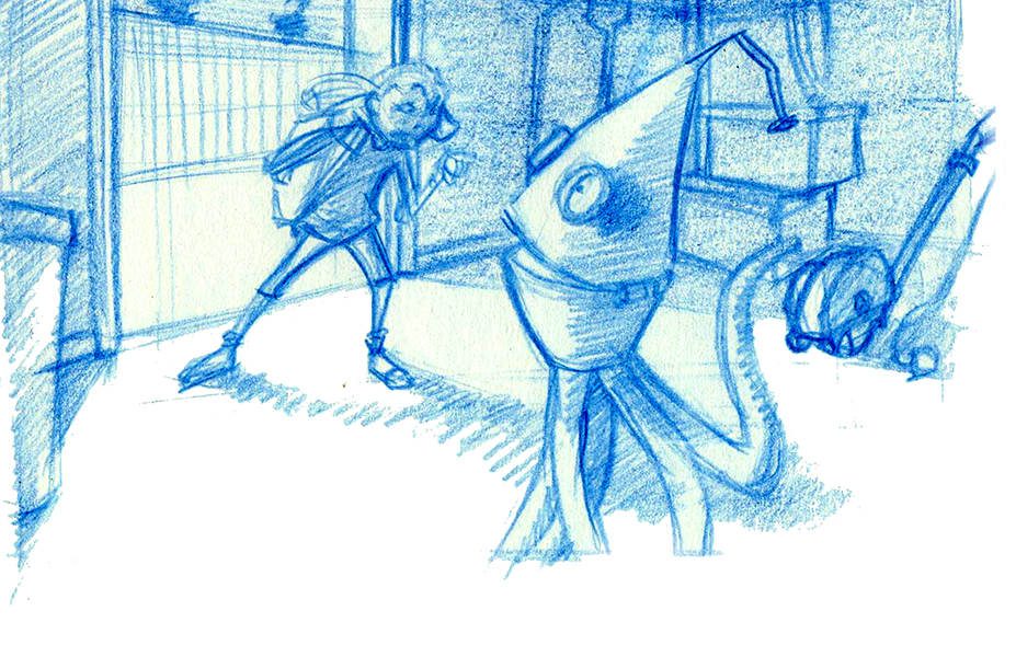 Miranda_thumbnail_panels_006_small_2017_12_01