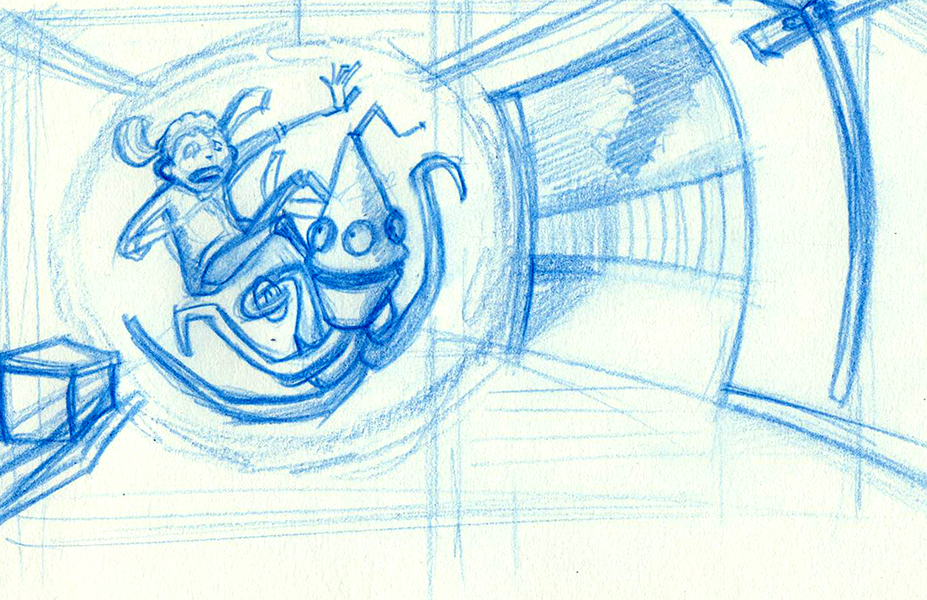 Miranda_thumbnail_panels_007_small_2017_12_01
