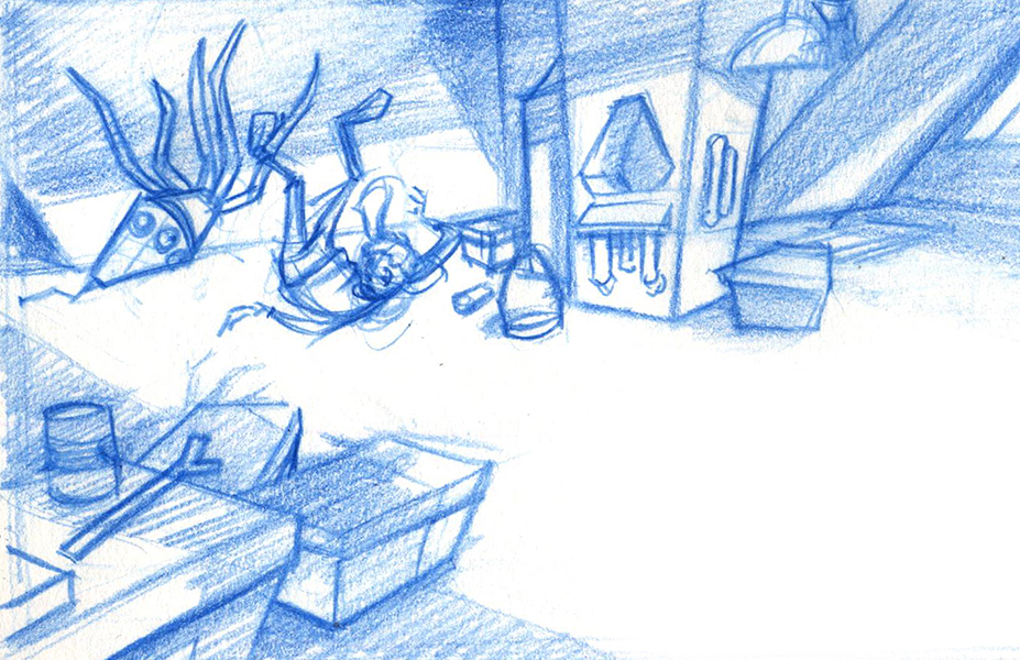 Miranda_thumbnail_panels_008_small_2017_12_01